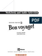 BV3 Workbook All Chapters