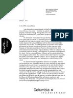 2015 jburton letter of rec