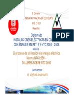 Norma 2050 Talleres de Aplicacion.pdf