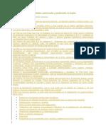 Propiedades Nutricionales y Medicinales de La Piña