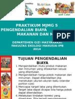 PRAK MJMG 5.pptx