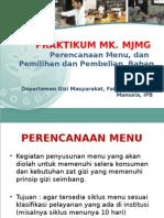 PRAK MJMG PERT 3.pptx