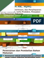 PRAKTIKUM MJMG 4.pptx