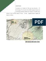 UBICACIÓN DE ZONA DE ESTUDIO.docx