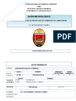 Programa Por Competencias Contabilidad III - Copia