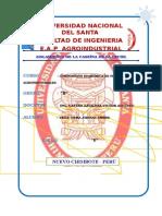 AISLAMIENTO DE LA CASEÍNA DE LA LECHE (1).docx