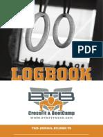 BTB-CF Logbook 0410