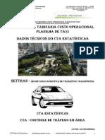 transporte - custos.pdf