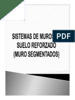 ppt muro reforzado.pdf