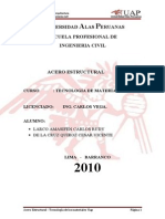 texto acero estructural.pdf