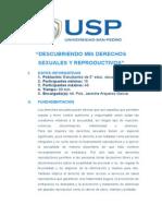 3.DERECHOS SEXUALES Y REPRODUCTIVOS.docx
