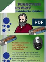 teoradeivanpavlov-120622132926-phpapp01