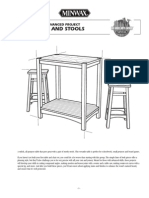 advanced-project-snack-bar-and-stools_2.pdf