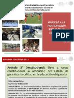 Acuerdo 716 b.pdf