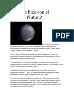 PLANETA 1