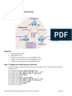 Ccnpv7 Route Lab2-3 Eigrp-ipv6 Student