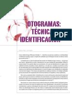 Dialnet-Otogramas-2768782
