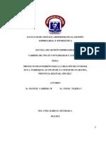 INDICE DEL PROYECTO.pdf