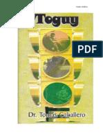 Tomas Caballero - Toguy