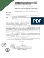 oficio-ugel06-079-2015.pdf