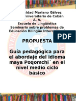 GUÍA-CURRICULAR-CICLO-DE-EDUCACIÓN-BÁSICA c.docx