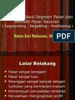 Materi 1_Segmentasi