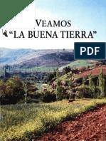 2003 Gl-s Veamos La Buena Tierra