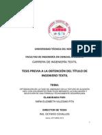 TesisFormatoPdf (1)