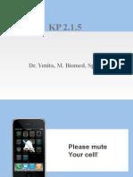 blok-2-1-jejas-sel-penyebab-dan-mekanisme1.ppt