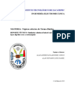 Informe Tecnico Topicos Selectos (capa limite)