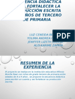 DIAPOSITIVAS DEL PROYECTO.YA.pptx
