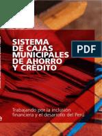 Libro Institucional