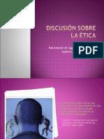 Etica_de_la_Inves.ppt