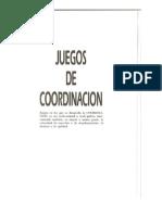 Juegos-Escolares-Balones-Pelotas-Coordinacion.pdf