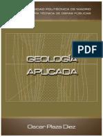 Libro_Geologia Aplicada a La Ing Civil