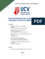 PLAN ESTRATEGICO GERESAL - PRIMERA ENTREGA.doc