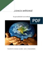 2015_010_._COMPILACION_TRABAJO_DE_PSICOMETRIA (1).docx