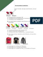 Guía de problemas para actividad n 4.docx