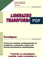 liderazgo-taller-ecc.ppt