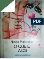 O que é AIDS
