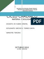 CICLO CARDIACO.docx