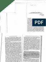 Historia Argentina Texto 1