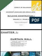 curtain glass.pdf