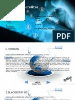 sistemas operativos jortiz