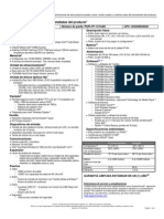 Qosmio X75-A7204KL Spec_SP r2
