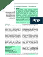 DiclofenacGel.pdf