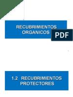 Recubrimientos II.ppt