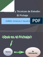 2 El Fichaje