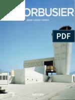 Le-Corbusier-Jean -Louis Cohen-TEXTO.pdf