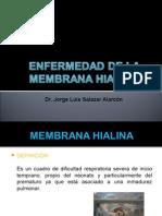 membranahialina-